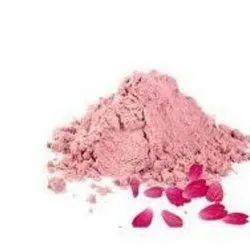 Gulabpatti Rose Petlas Powder