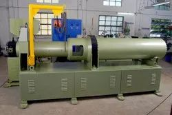 Welding Electrode Manufacturing Unit