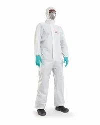 Mutex Light Coverall