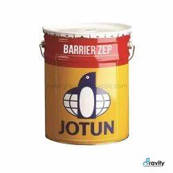 Jotun Barrier ZEP