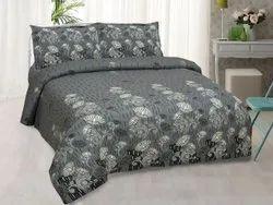 Inaya Bedsheet 100x108