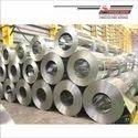 Aluminum Slitting Coil