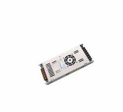 TDS-300-5 SMPS