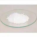 Tri Methylol Propane