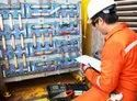 Mechanical & Electrical Support Maintenance Supervisor Course