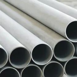 UNS S32760 Super Duplex Pipes