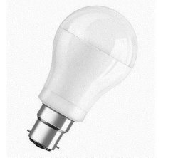 B22 Ceramic Syska 12-Watt LED Bulb, For Indoor lighting