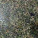 Crystal Green Granite