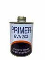 EVA Primer - Primer EVA 202