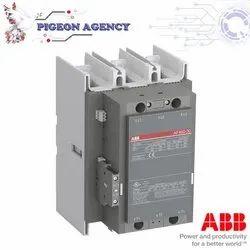 ABB  AF460-30-11-70  460A  TP Contactor