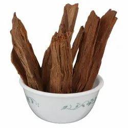 Dried Vijaysar