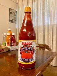 Marco Tomato Ketchup