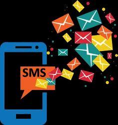 Transactional Bulk SMS Service