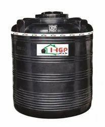 HGP Pani Ka Bank... Double Layer Water Tank ISI