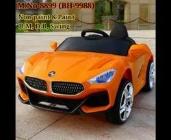 12volt Bmw Z4 Kids Battery Operated Ride On Car