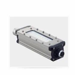 IDEC EF1A LED Lighting Series