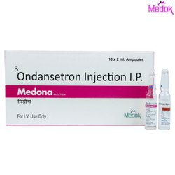 Ondansetron Injection IP