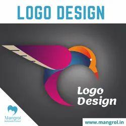 2D Logo Designing Services