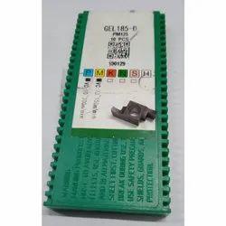 AI674 CNC Insert