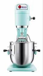 Spar 8L Planetary Mixer