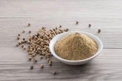 Pooja Naturals White Mari Powder, Packaging Type: Packet, Grade Standard: Food Grade