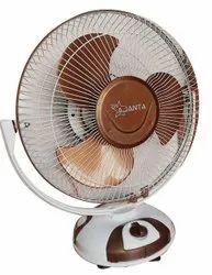Ajanta Table Fan