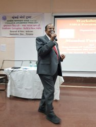 Maharashtra Workmen Minimum H.R.A Act 1983 - Compliance & Advisory Service