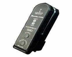 GLD3-RT/95/147 Label Detection Sensor