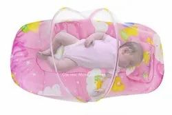For Home Classic Baby Mosquito Net, Size: XL