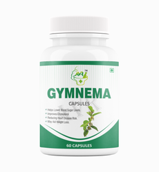 Gymnema Capsules