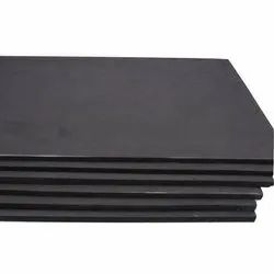 expansion joint sheet (18mm)