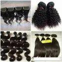Virgin Hair For Women And Girl Cheveux Meche