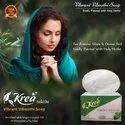 Krea Vibrant Viboothi Soap