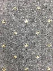 KFF Cotton Blend Mens Shirting Fabrics