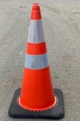 Flexible Cone 910mm 4.5kg