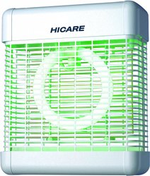 Hicare Fly Catcher SE22
