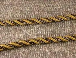 Facinating Ropes
