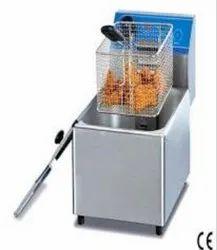 12 Ltr Deep Fryer