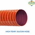 Ceramic Industrial Hose
