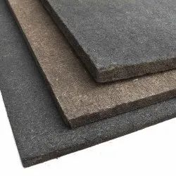 Expansion Joint Sheet