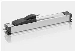 Novotechnik TLH Linear Transducers