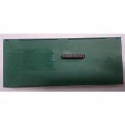 AI920 CNC Insert