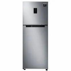 Samsung 336 L Double Door Refrigerator