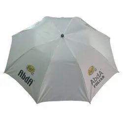 Portable Promotional Umbrella