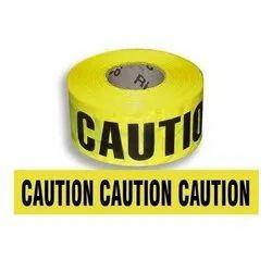 Caution Taps