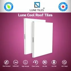 Thermal Insulation Tiles