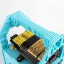 Portable Battery Sprayer