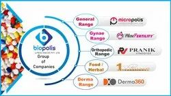 Top PCD Company in India