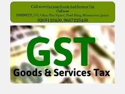 7-15 Working Days Financial Consultant GST REGISTERED, in Pan India, Pan Card