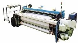 HYRL 1724 High Speed Rapier Weaving Loom